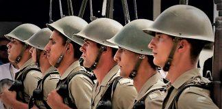Κοινή η τουρκική απειλή κοινή και η αντιμετώπιση από Αθήνα - Λευκωσία, Κώστας Βενιζέλος