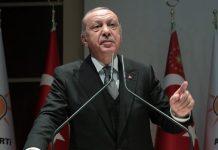 Απτόητος ο Ερντογάν - Εγκαταλείπουν ξένοι ειδικοί τον 'Πορθητή', Κώστας Βενιζέλος
