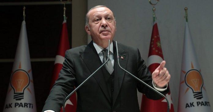 Απτόητος ο Ερντογάν παρά τις διεθνείς αντιδράσεις - Η συμφωνία με τη Λιβύη στον ΟΗΕ, Νεφέλη Λυγερού