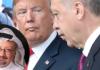 Αγοράζει χρόνο το Ριάντ στην υπόθεση Κασόγκι, επιμένουν οι Τούρκοι, Βαγγέλης Σαρακινός