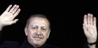 Ελληνικές ψευδαισθήσεις και τουρκικές παγίδες, Γιώργος Παπασίμος
