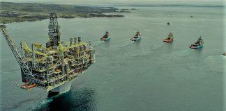 Πως θα ψάξει για κοιτάσματα η ExxonMobil στην Κρήτη, Ηλίας Κονοφάγος