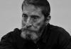 Διαμαντής Φλωράκης, στα επέκεινα της υπαρξιακής αναρχίας, Μάκης Ανδρονόπουλος
