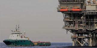 Αγωγοί υδρογονανθράκων και στρατηγικοί σχεδιασμοί στην Ανατολική Μεσόγειο, Ιωάννης Αναστασάκης