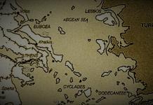 Χωρικά ύδατα: Σωστό βήμα η μερική επέκτασή τους, Κωνσταντίνος Κόλμερ
