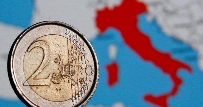 Συμφωνία στο Eurogroup, συμβιβασμός στην Ρώμη, slpress