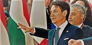 Θα «πυροβολήσει» η ΕΕ την Ιταλία και εν τέλει τα πόδια της;, Θέμης Τζήμας