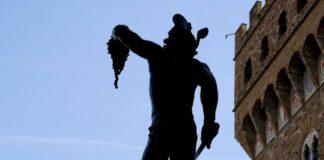 Η Ιταλία δεν είναι Ελλάδα, αλλά το ευρωιερατείο παραμένει ίδιο, Σταύρος Λυγερός