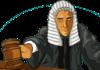 Κριτική δικαστικών αποφάσεων, Γιάννης Μαντζουράνης