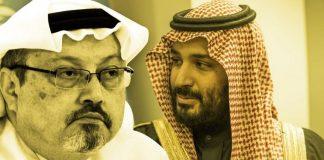 Κυρώσεις εναντίον του Ριάντ υπέδειξε η Ευρωβουλή