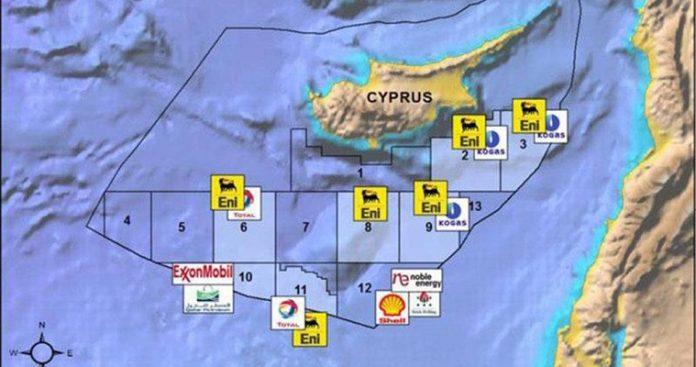 Πως η Λευκωσία μπορεί να αποτρέψει τουρκική γεώτρηση στην κυπριακή ΑΟΖ, Σταύρος Λυγερός