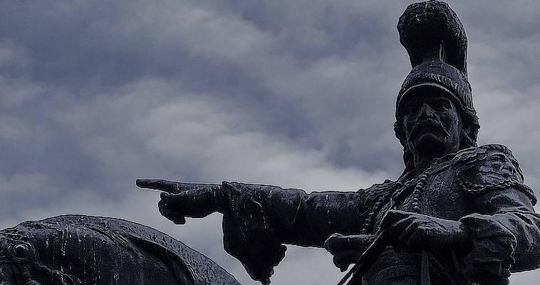 Το 1821 ως εθνικό ιδεολογικό επίδικο – Ρητορείες αντί για ιστορική έρευνα, Πέτρος Πιζάνιας