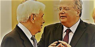 Μήπως είναι βαθύτερα τα αίτια της παραίτησης Κοτζιά;, Ιωάννης Αναστασάκης