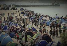 Ο μεταναστευτικός εποικισμός της Ελλάδας, Αναστάσιος Λαυρέντζος
