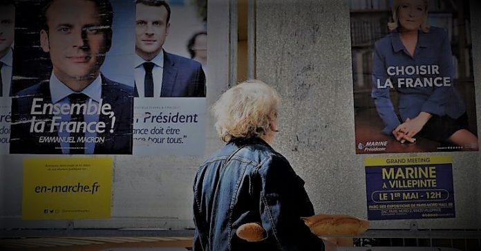 Απειλεί με ρεβάνς ο φασισμός την Ευρώπη;, Γιώργος Λυκοκάπης