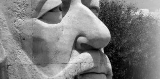Η θνησιγενής Κυπριακή Δημοκρατία και τα τωρινά διλήμματα, Ανδρέας Θεοφάνους