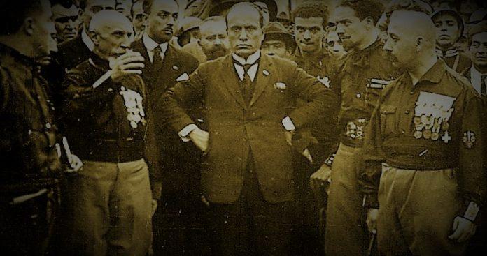 28η Οκτωβρίου: αρχή της νίκης, αρχή και της ήττας του Μουσολίνι, Γιώργος Λυκοκάπης