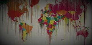 Στο στόχαστρο των ελίτ της παγκοσμιοποίησης τα έθνη-κράτη, Απόστολος Αποστολόπουλος