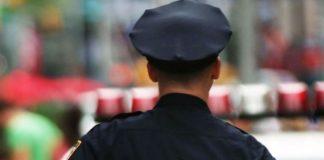 """""""Μην πυροβολείς""""! - 136 ΑμεΑ νεκροί από αστυνομική βία στις ΗΠΑ"""