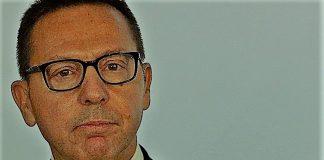 """Οι """"εξωγενείς παράγοντες"""" και ο κ. Στουρνάρας, Κωνσταντίνος Κόλμερ"""