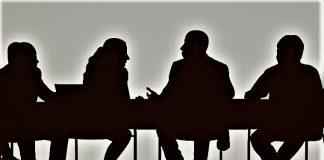 Πολιτικά προγράμματα, όχι μενού εστιατορίων, Αντώνης Δημόπουλος