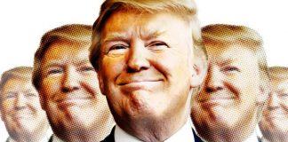 Ο πιο κρίσιμος μήνας του Τραμπ, Πέτρος Παπακωνσταντίνου