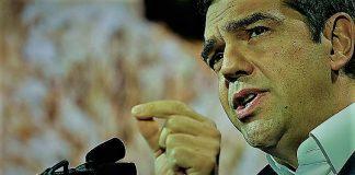Η πύκνωση του πολιτικού χρόνου αλλάζει τα πάντα, Μάκης Ανδρονόπουλος