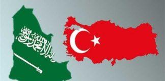 Οι Άραβες έβαλαν τα γυαλιά στους Ευρωπαίους – Μποϋκοτάρουν τα τουρκικά προϊόντα, Γιώργος Λυκοκάπης