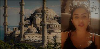 Εξπρές του μεσονυχτίου στην Turkish Airlines