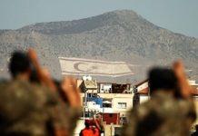 Κυπριακό: Ευσεβείς πόθοι και πραγματικότητα, Ανδρέας Θεοφάνους