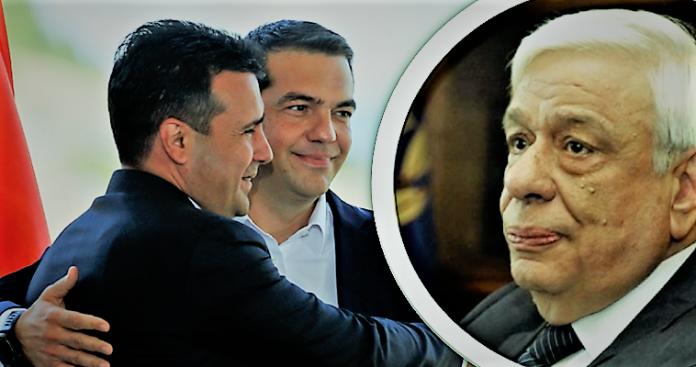 Η συνταγματική αναθεώρηση στα Σκόπια και τα αγκάθια της, Βενιαμίν Καρακωστάνογλου