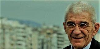 Και τώρα τι θα γίνει ο ΣΥΡΙΖΑ χωρίς Μπουτάρη;, Νεφέλη Λυγερού