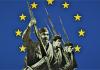 Φυγόκεντρες τάσεις στην ευρωενωσιακή σοβιετία, Κωνσταντίνος Κόλμερ