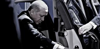 Μόνο αν η Λευκωσία ανοίξει την πόρτα θα μπει η Τουρκία, Κώστας Βενιζέλος