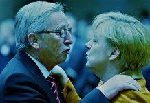 Αρχίζει να ξηλώνεται το ευρωπαϊκό πουλόβερ, Κωνσταντίνος Κόλμερ