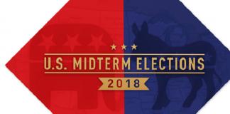 Οι μεγάλοι κερδισμένοι στις Αμερικανικές εκλογές, slpress