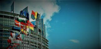 Τεκτονικές αλλαγές σε Ευρώπη και Αραβικό Κόσμο, Κωνσταντίνος Μπίτσιος