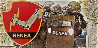 Εκτέλεση Κατσίφα - Η αλβανική αστυνομία, οι σημαίες, οι μπύρες και το χασίς, Σπύρος Σύρμος