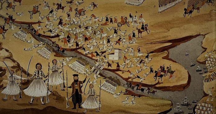 Γιατί ο Ελληνισμός επιβίωσε 30 αιώνες - Γλώσσα και Ορθοδοξία, Θεόδωρος Ράκκας