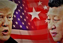 Ποιος θα κερδίσει τον παγκόσμιο οικονομικό πόλεμο - Ο Τραμπ και η Κίνα, Αιμίλιος Αυγουλέας