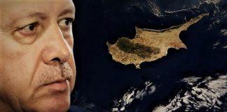 """Ο Ερντογάν """"δαγκώνει"""" εκεί που τον παίρνει, Κώστας Βενιζέλος"""