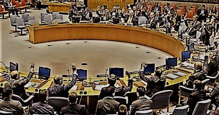 Κυπριακό: Πως αφήσαμε ανεκμετάλλευτο το