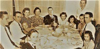 Υπογεννητικότητα - Η βραδυφλεγής δημογραφική βόμβα, Ηλίας Γιαννακόπουλος
