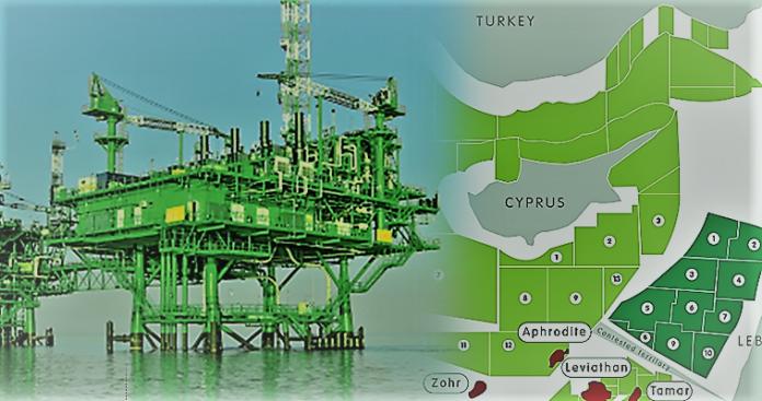 Αλήθειες και υπερβολές για το φυσικό αέριο στην Ανατολική Μεσόγειο, Θεόδωρος Ράκκας
