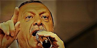 Τουρκικές κραυγές χωρίς αντίκρισμα στην κυπριακή ΑΟΖ, Άγγελος Συρίγος