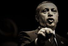 Ο Ερντογάν θα δαγκώσει όπου δεν θα έχει κόστος..., Κώστας Βενιζέλος