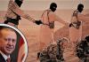 ΟΑπειλούν την Ευρώπη με ορμητήριο την Τουρκία οι τζιχαντιστές, Karzan Sulaivany