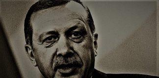 Πως δικαιολογεί η Άγκυρα την εισβολή του 'Πορθητή' στην κυπριακή ΑΟΖ, Κώστας Βενιζέλος