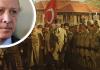 """Ομογενοποίηση, η αλά Ερντογάν τουρκική """"τελική λύση"""", Cengiz Aktar"""