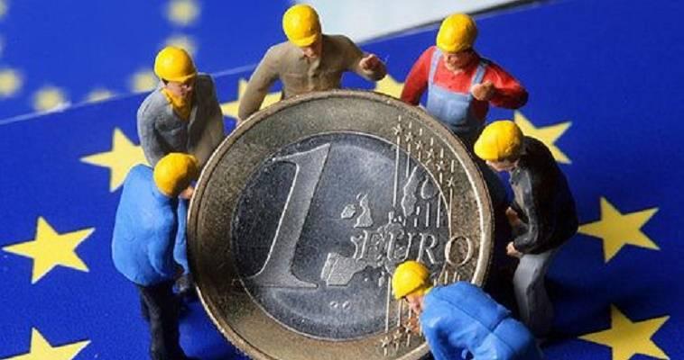 Κλάους Ρέγκλινγκ: Θετικό παράδειγμα η Ελλάδα